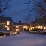 new england winter getaways