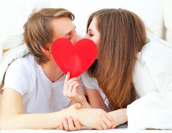 Rekindle the Romance