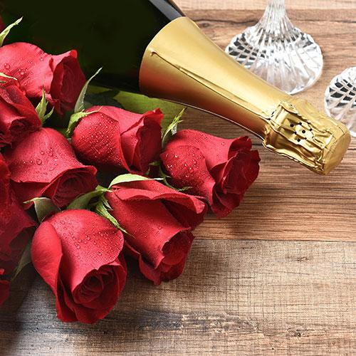 roses-champgne
