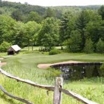 Things to do in New Hampshire