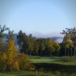 Southern New Hampshire Golf Package- Brattleboro Country Club