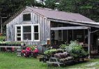 Southern Vermont Bed and Breakfast