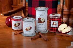 Kringle Candle Company