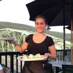 Whetstone Station - Vermont Restaurant & Brewer Waitress