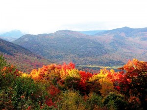 New Hampshire facts surrounding Chesterfield Inn