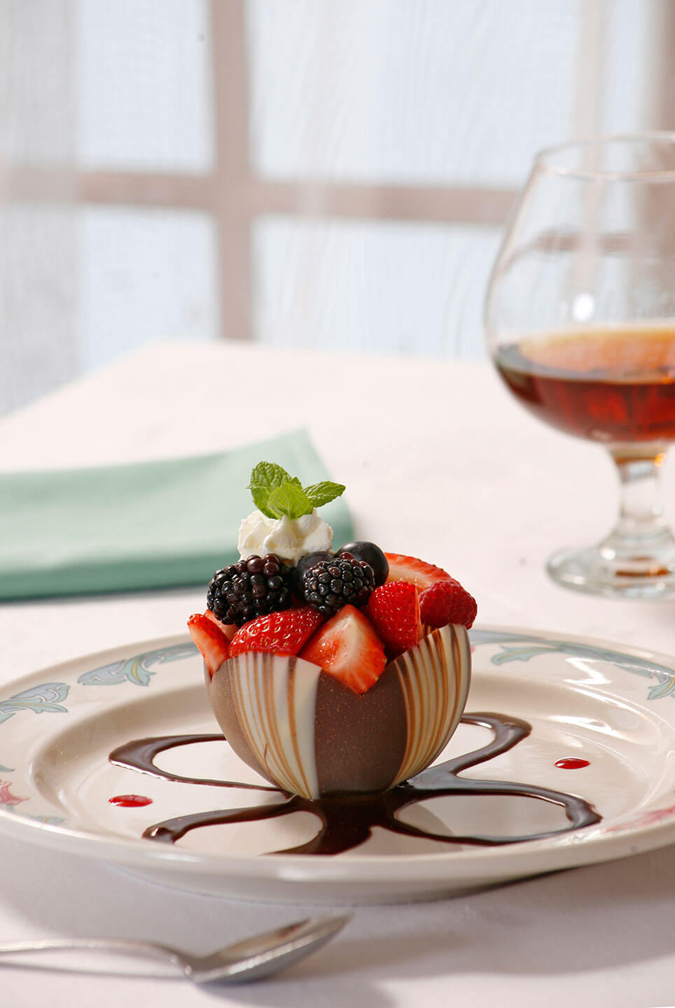 Celebrate Valentine S Day At A Romantic New Hampshire Inn