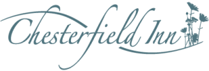 Chesterfield Inn logo