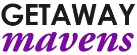 Getaway Mavens logo