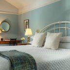Room 23 for weekend getaways in New England